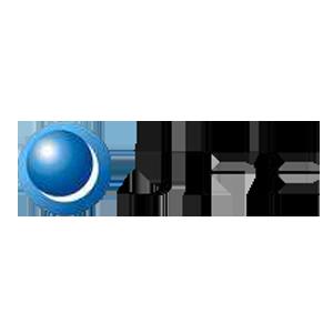 JFE logotipas