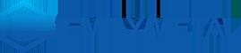Logotipas-60