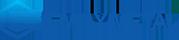 Logotipas40