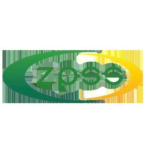 """""""Zpss"""" logotipas"""
