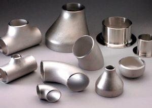 Aliuminio vamzdžių jungiamosios detalės 6063, 6061, 6082, 5052, 5083, 5086, 7075, 1100, 2014, 2024
