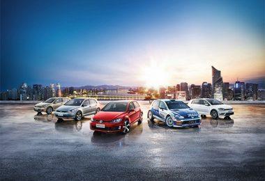 automobilių gamyba