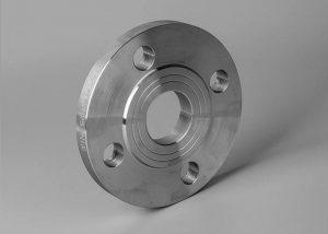 Nerūdijančio plieno flanšas ASTM A182 / A240 309 / 1.4828